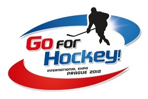 Go For Hockey International Expo For The First Time In PRAGUE